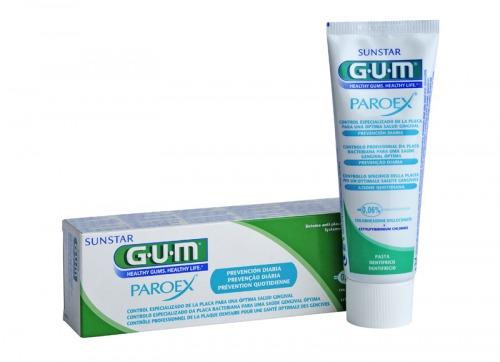 1750-epidfa-gum-paroex-0-06-spain-portugal_1462450546-dc57b92f2bed08f491510de1b8d59de8.jpg
