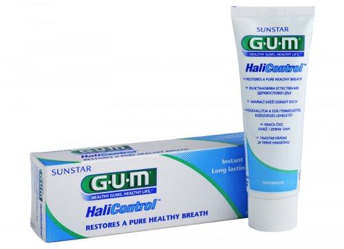 3040mea-gum-halicontrol-toothpaste_bdu_1463563496-8d1c3b3bc087e7fff58a1e6982084595.JPG