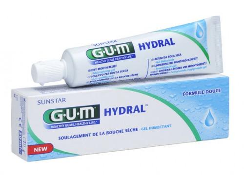 6000fdgb_gum_hydral_gel_box_tube_fr_1495783459-6c31d412c9d0e35336a852c878ea0517.jpg