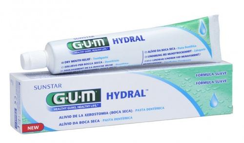 6020sepi_gum_hydral_paste_box_tube_es-pt_1495783652-4332b0f30f926eda5aa849faa4abccc6.jpg