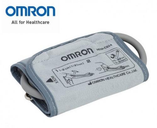omron-cs2-small-cuff-17-22-sm_1587390405-22dbd12bffb78acb5f475a2ef7c2352c.jpg
